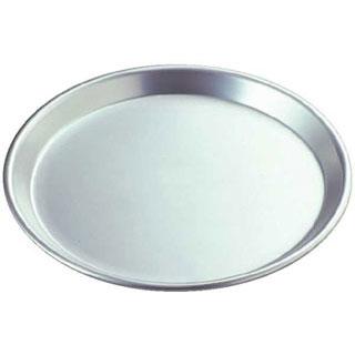 【まとめ買い10個セット品】【 硬質アルミパイ皿 ENDO 11インチ[SN5627] ENDO 】【 厨房器具 製菓道具 おしゃれ 飲食店 】 【ECJ】