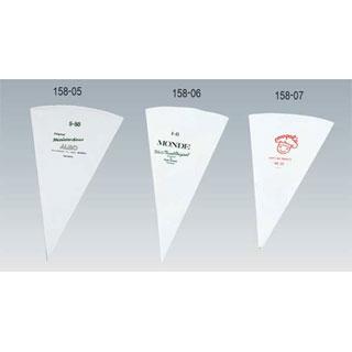 【まとめ買い10個セット品】【業務用】【 マポールライン絞り袋 No.20 】 【 業務用厨房機器 カタログ掲載 プロ仕様 】