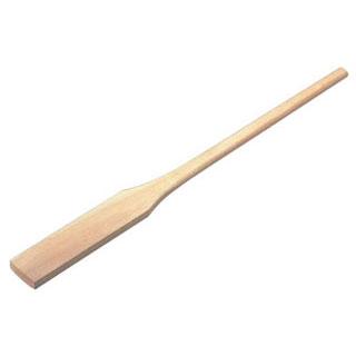 【まとめ買い10個セット品】【業務用】エンマ棒 105cm
