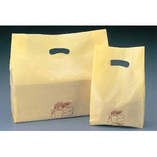 【まとめ買い10個セット品】【 手さげパン袋[100枚入] ENDO 小 ENDO 】【 厨房器具 製菓道具 おしゃれ 飲食店 】 【ECJ】