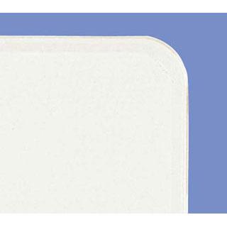 【まとめ買い10個セット品】【 ホワイト[148] 1418FF 】【 厨房器具 製菓道具 おしゃれ 飲食店 】 【ECJ】