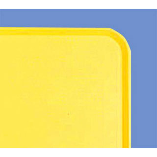 【まとめ買い10個セット品】【 プリムローズイエロー[108] 1418FF 】【 厨房器具 製菓道具 おしゃれ 飲食店 】 【ECJ】