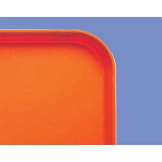 【まとめ買い10個セット品】【業務用】【 シトラスオレンジ[220] 1216 】 【 業務用厨房機器 カタログ掲載 プロ仕様 】
