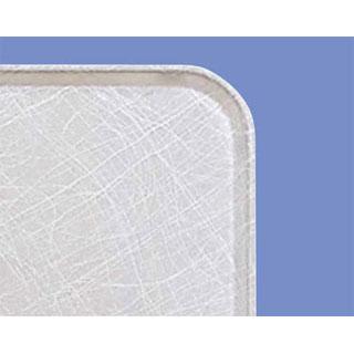【★大感謝セール】 【まとめ買い10個セット品 プロ仕様】【業務用】【】 アブストラクト/グレー[215]【 1520】【 業務用厨房機器 カタログ掲載 プロ仕様】, ツヤザキマチ:c3d5b739 --- test.ips.pl