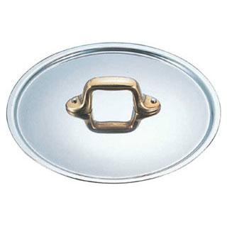 【まとめ買い10個セット品】【 電磁鍋用蓋 24cm 】【 厨房器具 製菓道具 おしゃれ 飲食店 】 【ECJ】