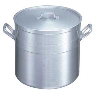 KO 寸胴鍋[ハンドル溶接止] 27cm