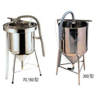 【 超音波ジェット洗米器 KO-ME-150型 】 【 洗米機 洗米器 米洗い器 】【 厨房器具 製菓道具 おしゃれ 飲食店 】 【ECJ】