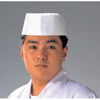 Pal使い捨て和帽子 D24110厨房器具 製菓道具 おしゃれ 飲食店ECJCthQsrd