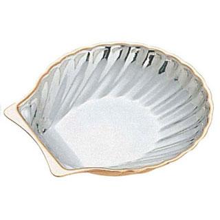 【まとめ買い10個セット品】【業務用】【 SW 銅貝型コキール 12cm 】 【 業務用厨房機器 カタログ掲載 プロ仕様 】