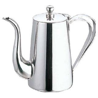 【業務用】UK18-8 K型コーヒーポット 7人用