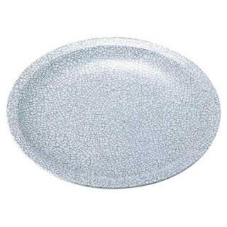 【まとめ買い10個セット品】【業務用】【 高台皿 GK-34 [1尺3寸] 】 【 業務用厨房機器 カタログ掲載 プロ仕様  】
