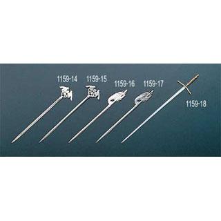 【まとめ買い10個セット品】【業務用】金バイキングプロセット 27cm