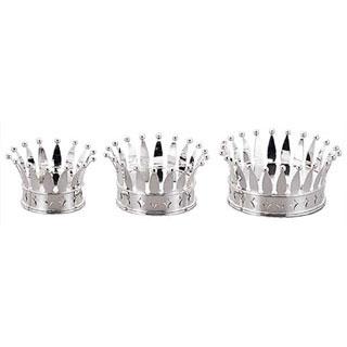 【業務用】【 王冠 4インチ 】 【 業務用厨房機器 カタログ掲載 プロ仕様 】 【 送料無料 】