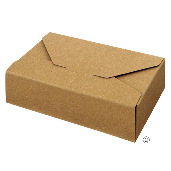 【まとめ買い10個セット品】 アクセサリ-ボックス 11.5×7×3.5cm 30枚 【ECJ】