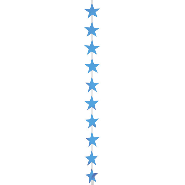 【まとめ買い10個セット品】 スターコード ブルー5本 【ECJ】