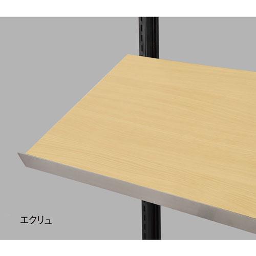 大割引 【まとめ買い10個セット品】 【業務用】傾斜木棚セット W120cmタイプ D35cm エクリュ 【メーカー直送/決済】【店舗什器 パネル 壁面 店舗備品 仕切 棚】【ECJ】, 睡眠ハウスたかはら 7125ae49