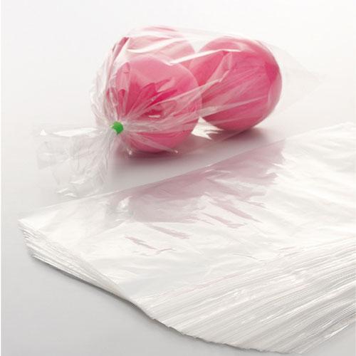 【まとめ買い10個セット品】 ポリエチレン規格袋 0.06mm厚 40×55 50枚【店舗什器 小物 ディスプレー ギフト ラッピング 包装紙 袋 消耗品 店舗備品】【ECJ】