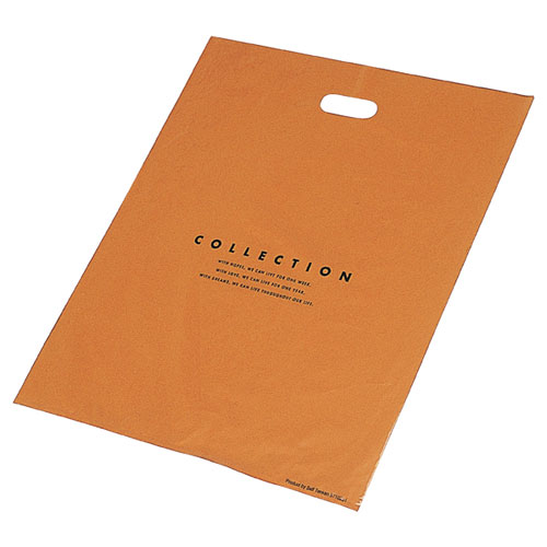 完売 【まとめ買い10個セット品】 22×33 コレクション 22×33 1000枚【店舗備品 包装紙 ラッピング 袋 コレクション 包装紙 ディスプレー店舗】【ECJ】, PRIZM7:b01d2cdf --- irecyclecampaign.org