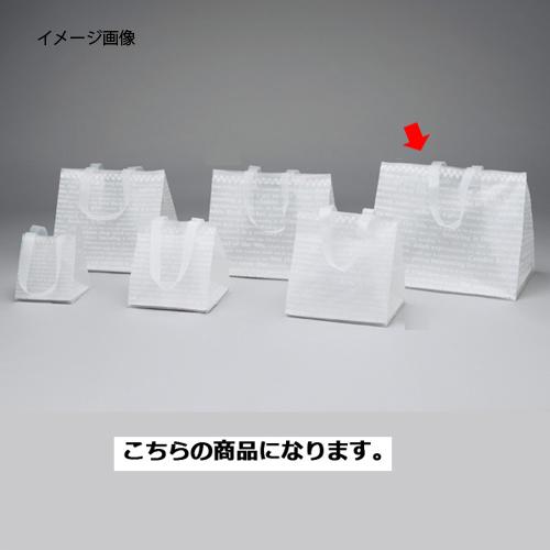 【まとめ買い10個セット品】 チェッカー 42×29×36 20枚【店舗什器 小物 ディスプレー ギフト ラッピング 包装紙 袋 消耗品 店舗備品】【ECJ】