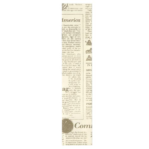【まとめ買い10個セット品】 リブル シルバー 400枚【店舗備品 包装紙 ラッピング 袋 ディスプレー店舗】【ECJ】