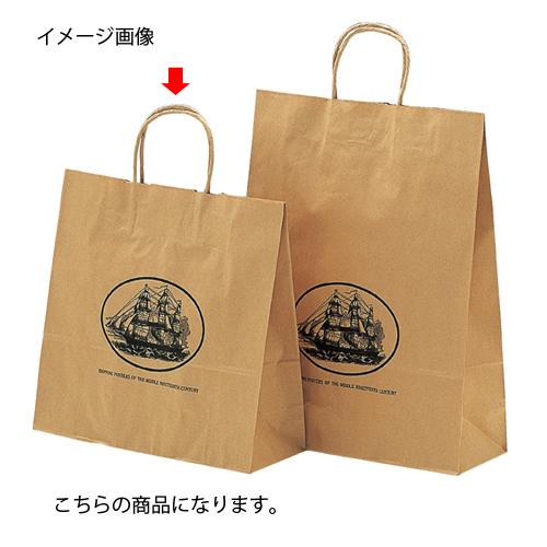 船 32×11.5×31 400枚【店舗備品 包装紙 ラッピング 袋 ディスプレー店舗】【ECJ】