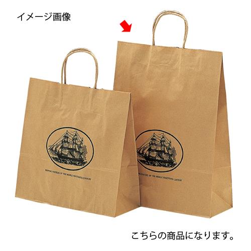【まとめ買い10個セット品】 船 32×11.5×41 400枚【店舗備品 包装紙 ラッピング 袋 ディスプレー店舗】【ECJ】