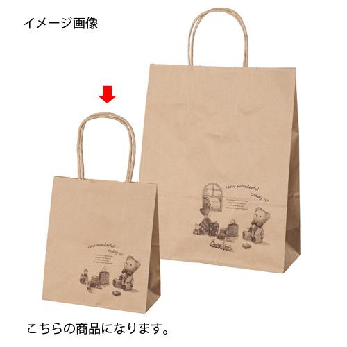 【まとめ買い10個セット品】 ギフト 18×10×21 600枚【店舗備品 包装紙 ラッピング 袋 ディスプレー店舗】【ECJ】