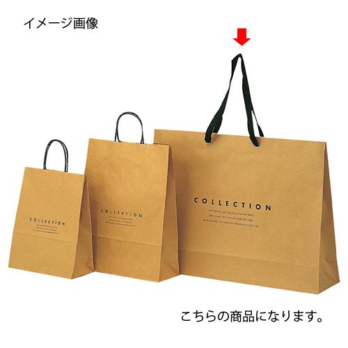 【まとめ買い10個セット品】 コレクション 60×15×43 10枚【店舗備品 包装紙 ラッピング 袋 ディスプレー店舗】【ECJ】
