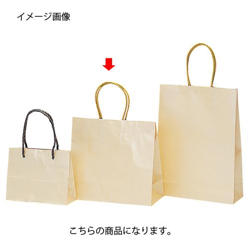 【まとめ買い10個セット品】 パールカラー クリーム S 20枚【店舗備品 包装紙 ラッピング 袋 ディスプレー店舗】【ECJ】