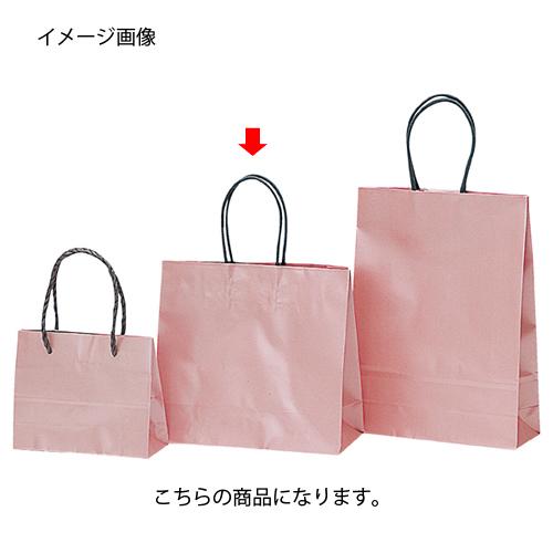 【まとめ買い10個セット品】 パールカラー ローズ S 200枚【店舗備品 包装紙 ラッピング 袋 ディスプレー店舗】【ECJ】