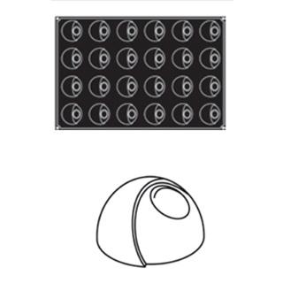 【まとめ買い10個セット品】【業務用】FMI PX029 ECLISSE エクリッセ