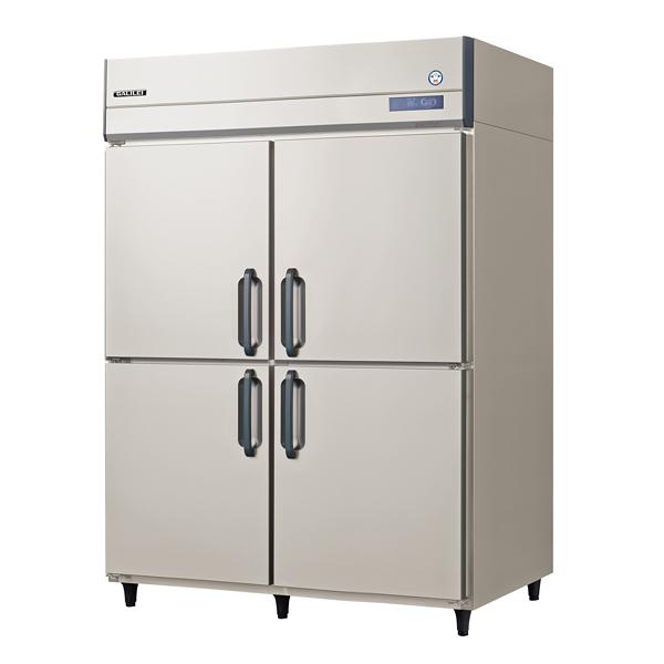 フクシマガリレイ 福島工業 業務用冷凍冷蔵庫 内装ステンレス鋼板 幅1490×奥行800×高1950mm ARD-151PMD 【 メーカー直送/後払い決済不可 】【 PFS SALE 】 【ECJ】