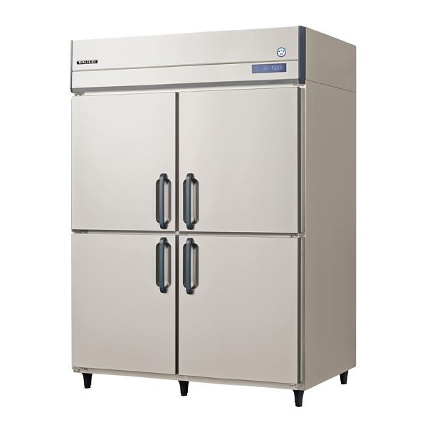 【 業界初!安心の3年保証! 】フクシマガリレイ 福島工業 業務用冷凍冷蔵庫 内装ステンレス鋼板 幅1490×奥行800×高1950mm ARD-152PM 【 メーカー直送/後払い決済不可 】【 PFS SALE 】 【ECJ】