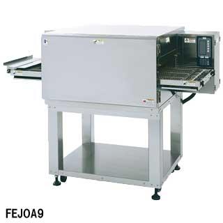 【業務用】フジマック 業務用ジェットオーブン 電気式 FEJOA8E W1480×D872×H1145 【 メーカー直送/後払い決済不可 】  【  】