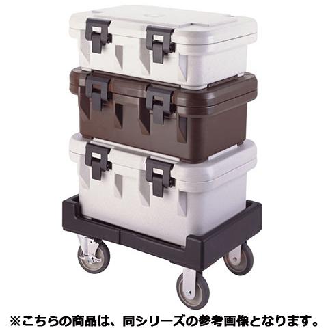 フジマック フードパンキャリア CD160 【 メーカー直送/代引不可 】【ECJ】