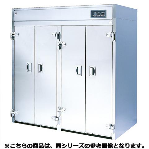 フジマック カートイン式消毒保管庫(電気式) FEDBW30C 【 メーカー直送/代引不可 】【ECJ】