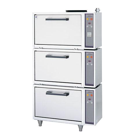 100%品質 フジマック ガス自動炊飯器(標準タイプ) FRC21FA-T LPG(プロパンガス)【 メーカー直送/ 】【ECJ】, 上野原町 ee1f8286