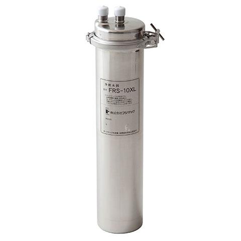 フジマック 浄軟水器 FRS-10XL 【 メーカー直送/代引不可 】【厨房館】