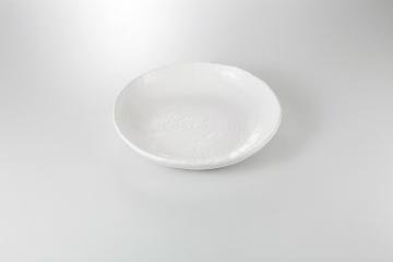 【まとめ買い10個セット品】和食器 ホワイト 盛鉢 35K232-03 まごころ第35集 【キャンセル/返品不可】【ECJ】