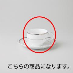 【まとめ買い10個セット品】和食器 トリプルプラ 紅茶カップ 35A454-67 まごころ第35集 【キャンセル/返品不可】【ECJ】