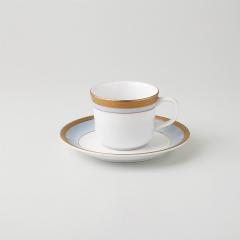 【まとめ買い10個セット品】和食器 グレートビクトリー(強化食器 コーヒーカップ 35A455-59 まごころ第35集 【キャンセル/返品不可】【ECJ】