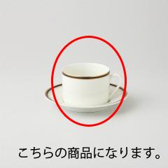 【まとめ買い10個セット品】和食器 アポロ(チャイナボーン) 紅茶カップ 35A453-14 まごころ第35集 【キャンセル/返品不可】【ECJ】
