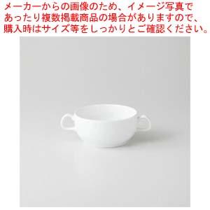 【まとめ買い10個セット品】和食器 ダイヤセラム ブリオンカップ 36A492-32 まごころ第36集 【キャンセル/返品不可】【ECJ】