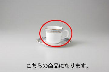 【まとめ買い10個セット品】和食器 パレスゴールド デミコーヒーC(強化) 35A488-48 まごころ第35集 【キャンセル/返品不可】【ECJ】