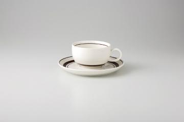 【まとめ買い10個セット品】和食器 スノートン 紅茶C/S 35A485-15 まごころ第35集 【キャンセル/返品不可】【ECJ】