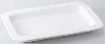 希少 黒入荷! 【まとめ買い10個セット品】和食器 35Y472-07 グランデバンケット フードパン16吋(中国) 35Y472-07 まごころ第35集【キャンセル まごころ第35集/返品不可】【ECJ】, PLEASURE TREE:aa960eb2 --- business.personalco5.dominiotemporario.com