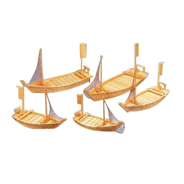 大漁盛込舟 540x210 【ECJ】