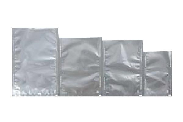 飛竜 KN-209 1000枚(業務用卓上密封包装機専用袋) 【ECJ】
