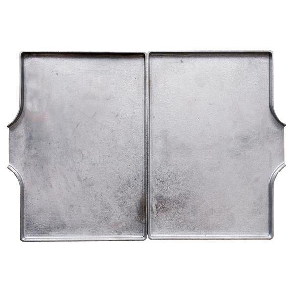 マルチベーカーPRO専用型 鉄板型(フラット) 【ECJ】