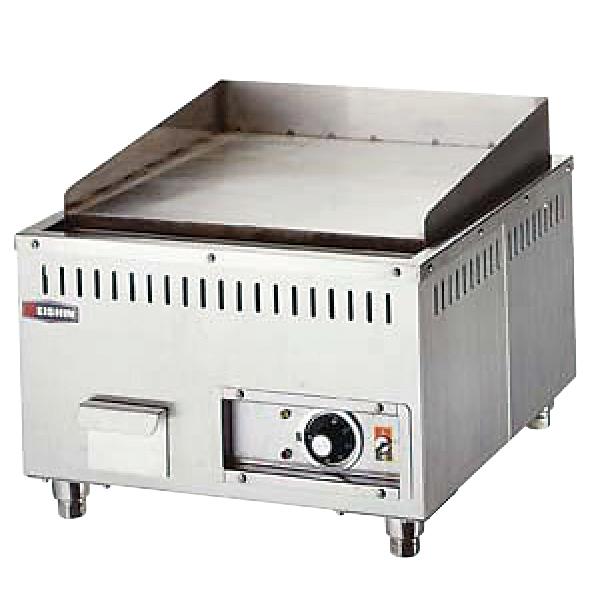 電気グリドル RG-450 【ECJ】